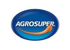 Agrosuper