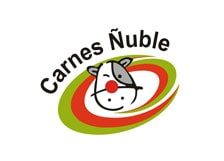 Carnes nuble