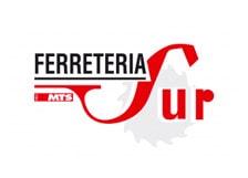 Ferretsur