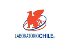 Laboratorio de Chile